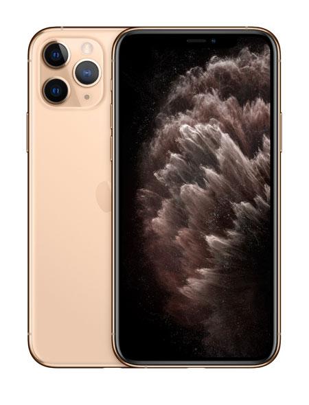 iPhone 11 Pro 256GB