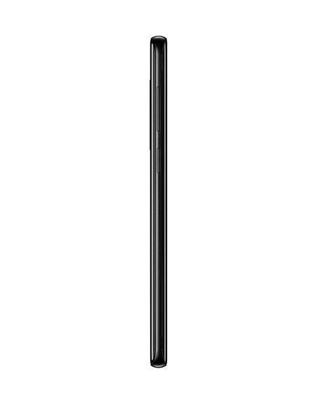 device image